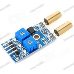 Angle Sensor Module for Arduino SW-520D