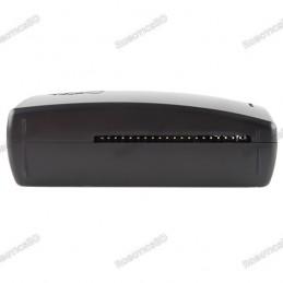 Raspberry Pi - Model B+ Enclosure (Black)