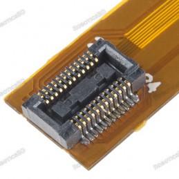 Camera Module - pcDuino V3 (2MP)
