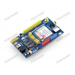Arduino GSM / GPRS / GPS Shield