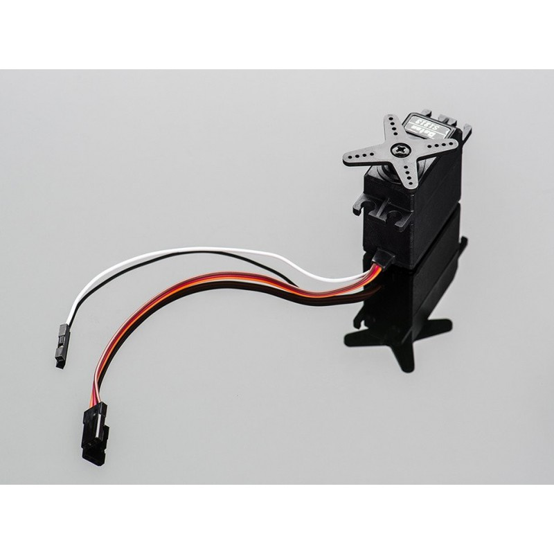 Analog Feedback Servo MG996R