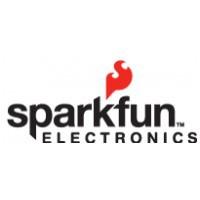SparkFun Bangladesh