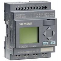 Siemens Logo Bangladesh