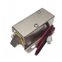 Solenoid/Lock Robotics Bangladesh