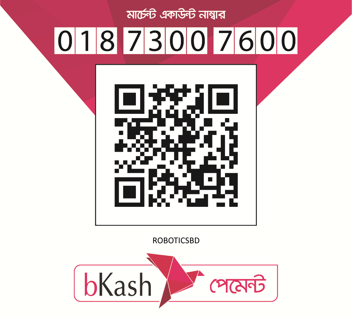 bkash pay qr.png