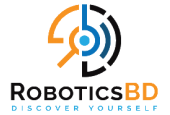 RoboticsBD